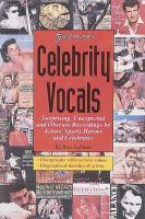 Goldmine's Celebrity Vocals