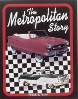 The Metropolitan Story
