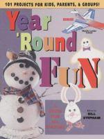 Year 'round Fun