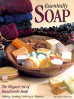 Essentially Soap