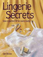 Lingerie Secrets