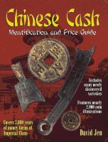 Chinese Cash