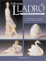Collecting Lladro