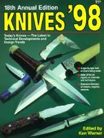 Knives '98