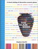 The Glaze Book