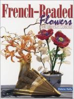 French-beaded Flowers
