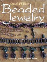 Quick & Easy Beaded Jewelry