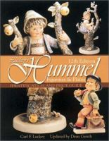 Luckey's Hummel Figurines & Plates