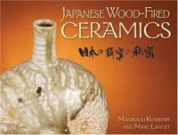 Japanese Wood-fired Ceramics
