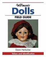 Warman's Dolls Field Guide