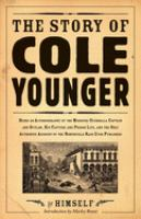 The Story of Cole Younger by Himself