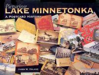 Picturing Lake Minnetonka