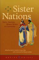 Sister Nations