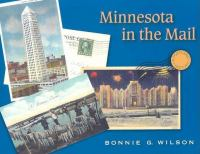 Minnesota in the Mail