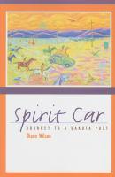 Spirit Car