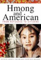 Hmong and American