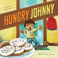Hungry Johnny