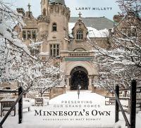 Minnesota's Own