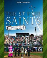 The St. Paul Saints