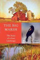 The Big Marsh