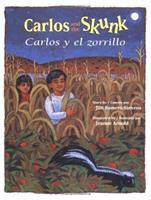 Carlos and the Skunk