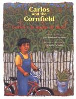 Carlos and the Cornfield