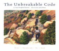 The Unbreakable Code