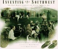 Inventing the Southwest