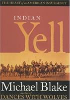 Indian Yell