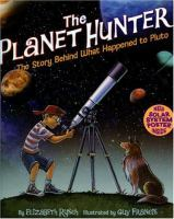 The Planet Hunter