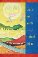 Cross Over Water