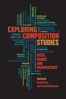Exploring Composition Studies