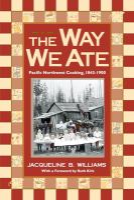 The Way We Ate