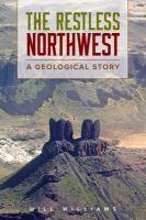 The Restless Northwest