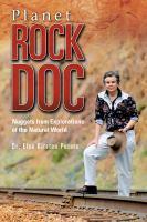 Planet Rock Doc