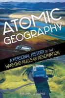 Atomic Geography