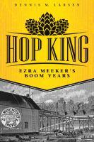 Hop King