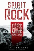 Spirit in the Rock