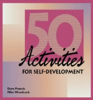 50 Activites for Self-development