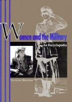Women and the Military