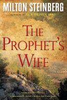 The Prophet's Wife