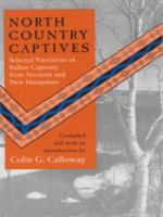 North Country Captives