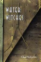 Water Witches