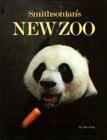 Smithsonian's New Zoo
