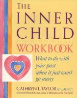 The Inner Child Workbook