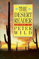 The Desert Reader