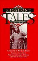 Shoshone Tales