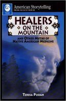 Healers on the Mountain