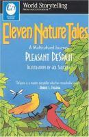 Eleven Nature Tales