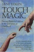 Touch Magic